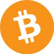 Bitcoin Cash / BCC