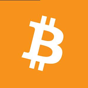 долго биткоин подтверждение транзакции как-4